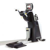Kardiomed 700 - Upper Body Cycle