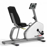 Kardiomed 521 - Comfort cycle