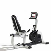 Kardiomed - Comfort cycle