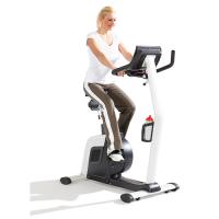 Kardiomed 700 - Basic Cycle