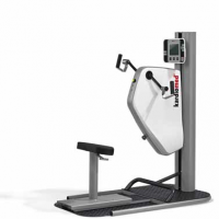 Kardiomed 521 - Upper Body Cycle
